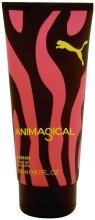 Kup Puma Animagical Woman - Perfumowany żel pod prysznic