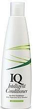 Kup Odżywka do włosów z ekstraktem z drzewa herbacianego - IQ Tea Tree Conditioner