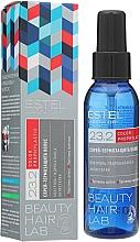 Kup Ochronny spray do termostylizacji włosów - Estel Beauty Hair Lab 23.2 Spray