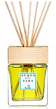Kup Acqua Dell Elba Limonaia Di Sant' Andrea - Dyfuzor zapachowy