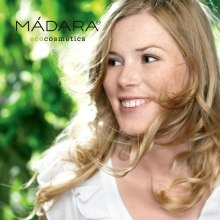 Nawilżający tonik do twarzy - Madara Cosmetics Clarifying Toner — фото N2