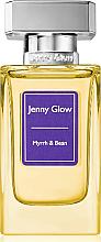 Kup Jenny Glow Myrrh & Bean - Woda perfumowana