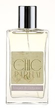 Kup Odświeżacz powietrza - Chic Parfum Bouquet Di Gelsomino Spray