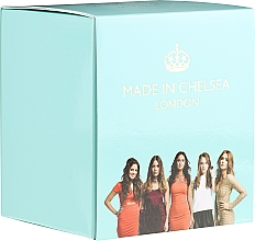 Kup Made In Chelsea Eau De Parfum - Woda perfumowana
