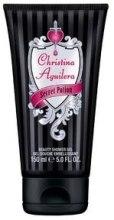 Kup Christina Aguilera Secret Potion - Żel pod prysznic