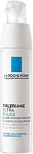 Kup Intensywnie kojący fluid do twarzy i skóry wokół oczu - La Roche-Posay Toleriane Ultra Fluide