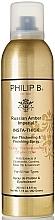 Kup Spray nadający włosom objętości - Philip B Russian Amber Imperial Insta-thick Spray