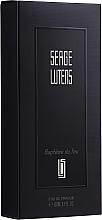 Kup PRZECENA! Serge Lutens Baptȇme du Feu - Woda perfumowana *