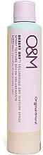 Kup Spray do stylizacji włosów - Original & Mineral Desert Dry Volumizing Texture Spray
