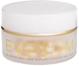 Kup Wygładzające kapsułki przeciwstarzeniowe do twarzy - Eve Lom Age Defying Smoothing Treatment