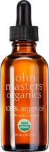Kup 100% olej arganowy - John Masters Organics 100% Argan Oil
