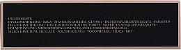 Eyeliner do oczu - Serge Lutens Fard Khol Eyeliner — фото N3