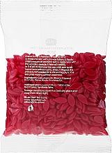 Kup Wosk w granulkach do depilacji Róża - Ronney Professional Hot Film Wax Rose