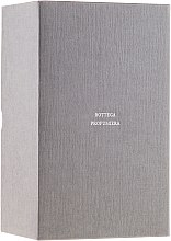 Kup Bottega Profumiera InFlora - Zestaw (edp 100 ml + 2 x edp 15 ml)
