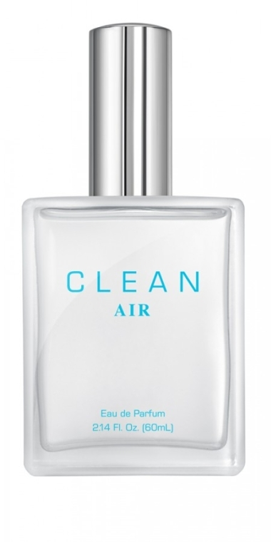 Clean Clean Air - Woda perfumowana — фото N1