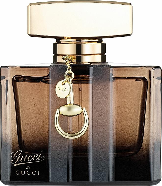 Gucci by Gucci - Woda perfumowana