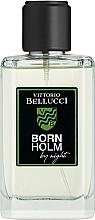 Kup Vittorio Bellucci Born Holm By Night - Woda toaletowa