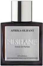 Kup Nishane Afrika Olifant - Perfumy
