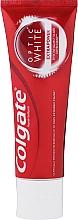 Kup Pasta do zębów - Colgate Optic White Lasting White Toothpaste