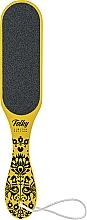 Kup Tarka do pięt, 80/100 - MiaCalnea Folky Lemon