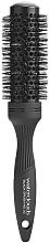 Kup Szczotka do modelowania włosów, 33 mm - Waterclouds Black Brush No.02