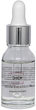 Kup Kwas glikolowy 25% - Fontana Contarini Glycolic Acid Solution 25%