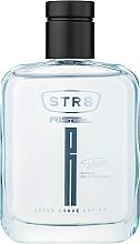 Kup STR8 Rise - Woda po goleniu