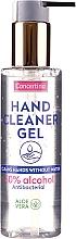 Kup Antybakteryjny żel do rąk - Concertino Hand Cleaner Gel