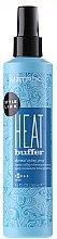 Termoaktywny spray do stylizacji włosów - Matrix Style Link Heat Buffer — фото N2