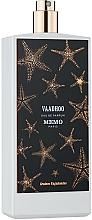 Kup Memo Vaadhoo - Woda perfumowana (tester bez nakrętki)