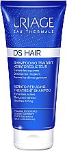 Kup Keratolityczny szampon przeciwłupieżowy do włosów - Uriage DS Hair Kerato-Reducing Treatment Shampoo