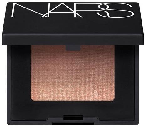 Cień do powiek - Nars Single Eyeshadow (miniature) — фото N1