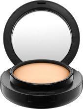 Kup MAC Studio Tech Foundation - Podkład w kompakcie do twarzy
