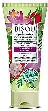 Kup Nawilżająco-równoważące serum do ciała - Bisou Moisturizing And Balance Body Serum-Cream