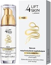 Kup Serum natychmiastowo wygładzające do każdego rodzaju cery - Lift4Skin