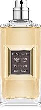 Kup Guerlain L'Instant De Guerlain Pour Homme - Woda toaletowa (tester bez nakrętki)