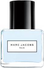 Kup Marc Jacobs Rain - Woda toaletowa