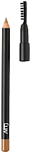 Kup Kredka do oczu - MTJ Cosmetics Eyebrow Pencil