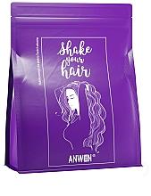 Kup Suplement diety na mocne włosy - Anwen Shake Your Hair (zapas)