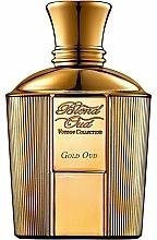 Kup Blend Oud Gold Oud - Woda perfumowana