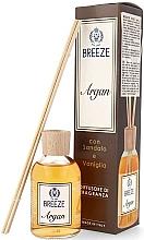 Kup Breeze Argan - Dyfuzor zapachowy