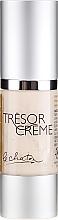Kup Przeciwzmarszczkowy krem do twarzy - Le Chaton Doré Trésor Creme Face Cream