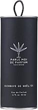 Kup Parle Moi de Parfum Guimauve de Noel 31 - Woda perfumowana