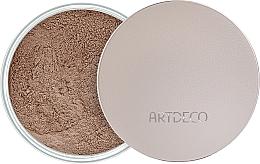 Kup Podkład mineralny w pudrze - Artdeco Mineral Powder Foundation