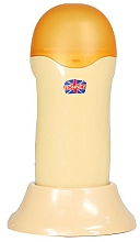 Podgrzewacz wosku - Ronney Professional Depilatory Heater — фото N3