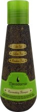 Kup Szampon regenerujący - Macadamia Natural Oil Rejuvenating Shampoo