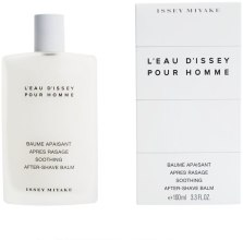 Kup Issey Miyake L'Eau D'Issey Pour Homme - Balsam po goleniu