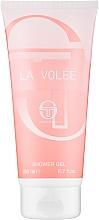 Kup Sergio Tacchini La Volee - Żel pod prysznic dla dzieci