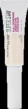 Kup Korektor do skóry wokół oczu - Maybelline SuperStay Under Eye Concealer