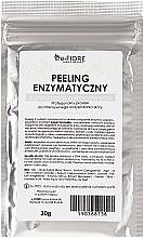 Kup Peeling enzymatyczny z kwasami owocowymi - E-Fiore Professional